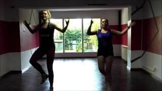 Sofia (Alvaro Soler) Zumba® Fitness