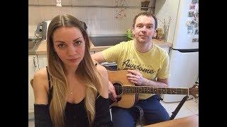 Ария - Потерянный рай, РОК-Хиты.  под гитару с аккордами.