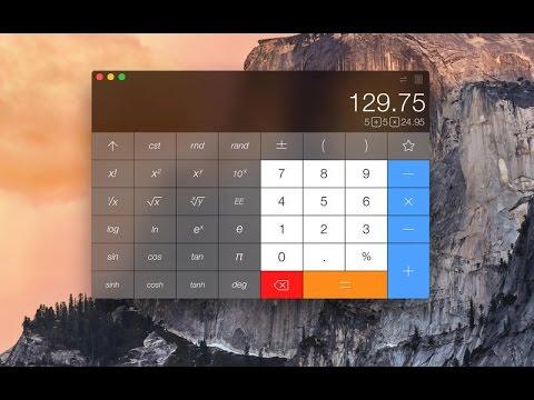 Ubuntu 15.04 vs Mac OS X El Capitan vs Windows 10 (UI Comparison)