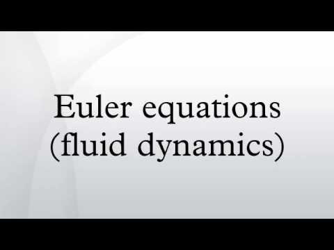 fluid dynamics exam Fluid dynamics exam questions answers pdf download pdf download fluid dynamics exam questions answers solutions guide for questions 1 thru 10 of the free fe practice exam free practice test for the fe.