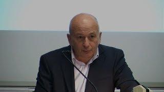 P. Mesnard - Beelden van de Sonderkommandos - 2013-05