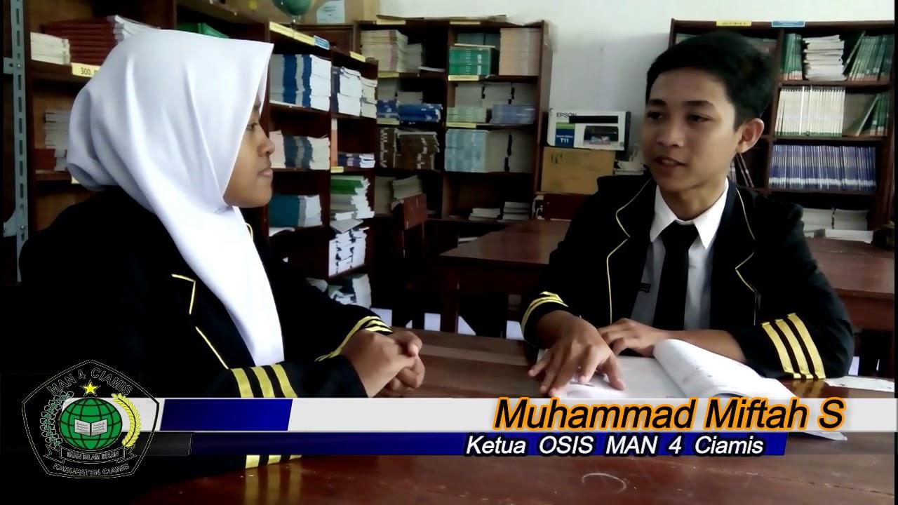 Contoh Berita Singkat Tugas Bahasa Indonesia Youtube