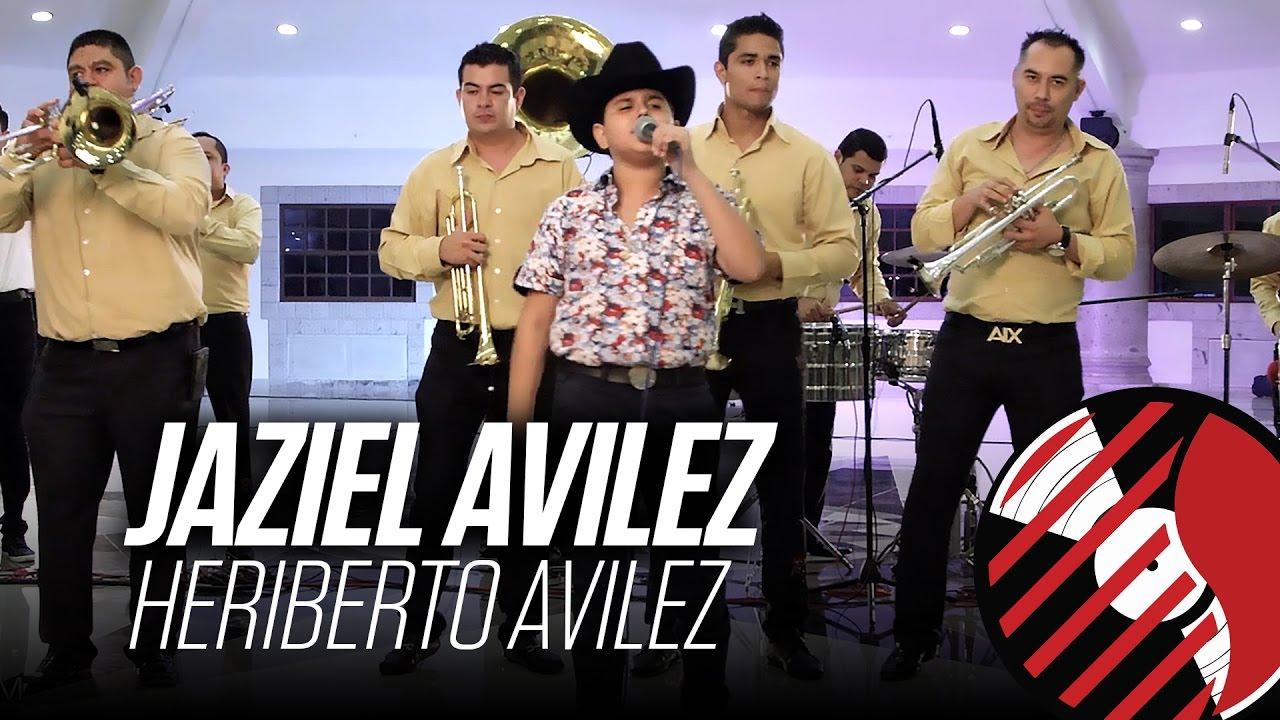 jaziel-avilez-heriberto-avilez-en-vivo-delmusicroom-del-records-2016