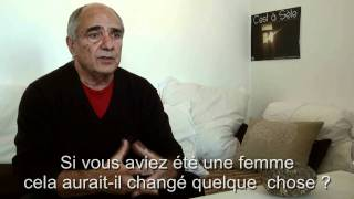 INTERVIEW DE LA BOITE # 28 - PIERRE TILMAN