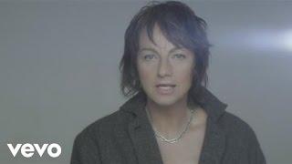 Gianna Nannini - Inno (Videoclip)