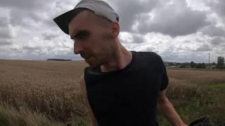 Как снимали клип - LOBODA SuperSTAR (ПАРОДИЯ)