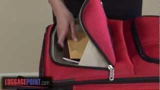Рюкзаки и сумки Wenger(, 2012-12-10T07:01:32.000Z)