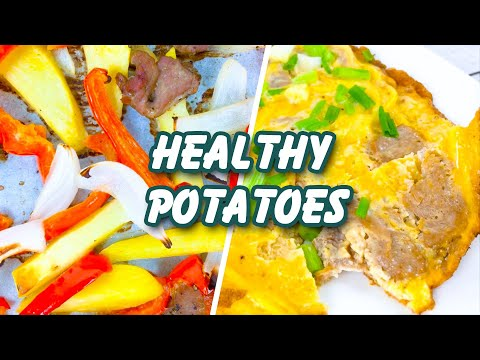 7-healthy-delicious-potato-recipes-for-weight-loss-(women's-healthy-lifestyles)