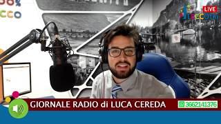GIORNALE RADIO 18