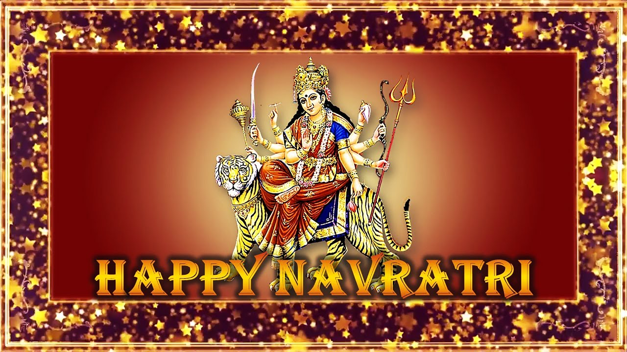 Happy navratri wishes navratri wishes navratri whatsapp video happy navratri wishes navratri wishes navratri whatsapp videogreetings messagesmssayingsquotes kristyandbryce Choice Image