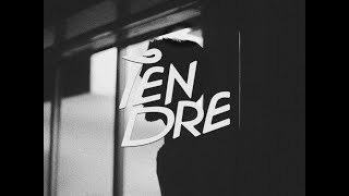 TENDRE - DRAMA(Official Music Video)