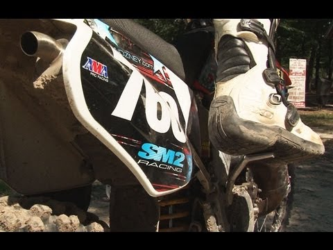 10-minutes-of-2-strokes-2.0-(mxptv)