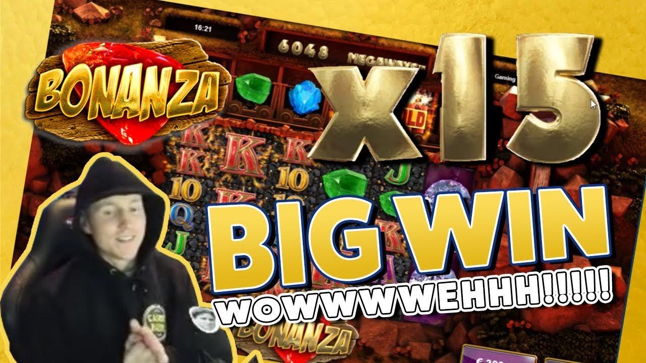 stream live online casino