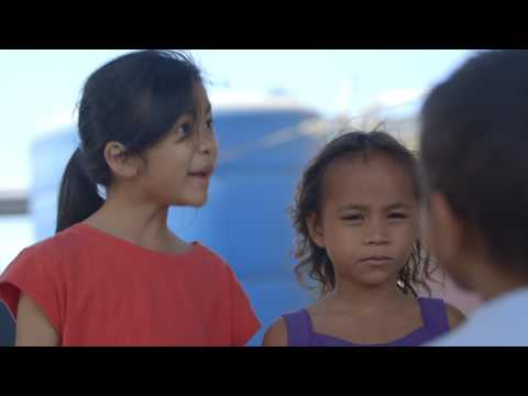 FPJ's Ang Probinsyano February 17, 2017 Teaser