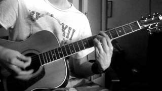 Billionaire Acoustic Cover; Bruno Mars + Travie Mccoy, with chords