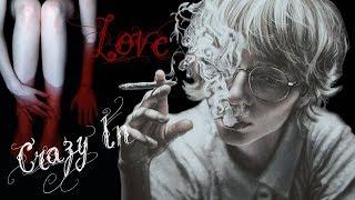 Скачать Nightcore Crazy In Love Deeper Version