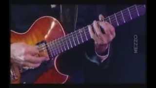 Lou Donaldson Quartet feat Lonnie Smith live