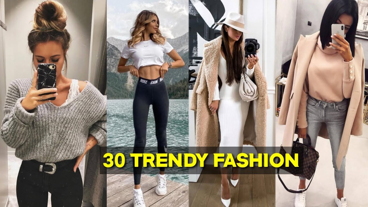 Fashion trends for 20   Lookbook   Casual outfits   style usa girl  fashion 20