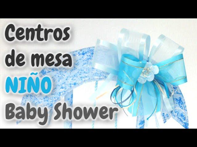 Baby Shower Nino Funnydog Tv