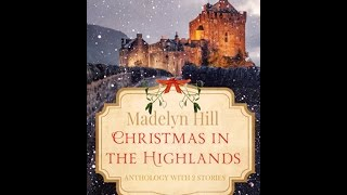 Christmas In The Highland