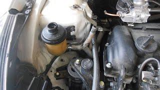Стоимость ремонта АКПП, вариатора, дсг 7 6. Цены на ремонт ...