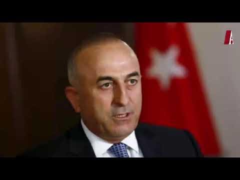 Среди террористов РКК есть много армян