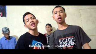 Ulangan Matematika(cover) parodi SEE YOU AGAIN