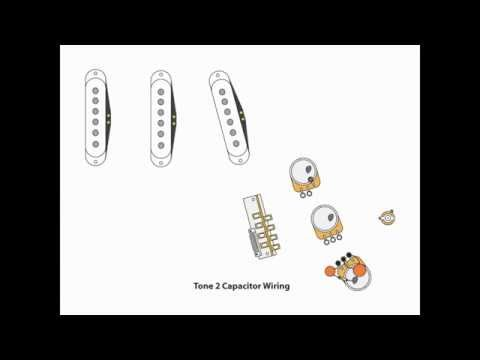 Stratocaster Greasebucket Wiring Mod DIY - YouTube on tele super switch diagram, grease bucket wiring strat mods, grease bucket wiring strat guitar, how a bullet works diagram, bass cut diagram,