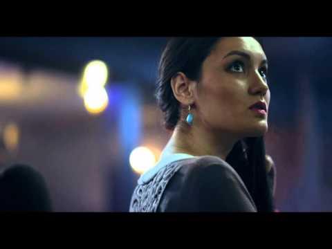 Петля времени (2012) трейлер