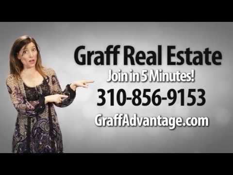 100% Commission Real Estate Brokers