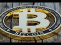TOP 3 Professional Secrets for Beginners Trading Bitcoin