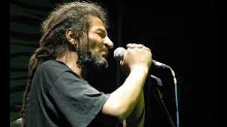 "Jah Division  / rus.- "" Jah rastafari""- Live @ Wrocław "" łykend"" 2008"