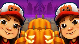Subway surfers download on googleplay:https://play.google.com/store/apps/details?id=com.kiloo.subwaysurf&hl=en_us&gl=uswhat's new- the world t...