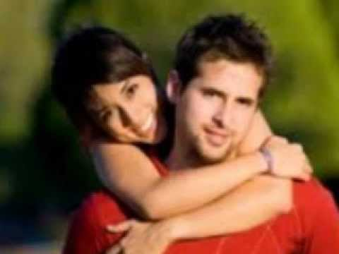 How To Get Your Ex Boyfriend Chasing You Again? Expert Tips To Get Him Back In Love With You