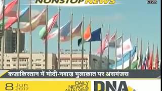 DNA: Non Stop News, June 8, 2017