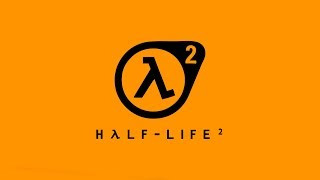 Lets's Play: Half Life 2 - Part 1