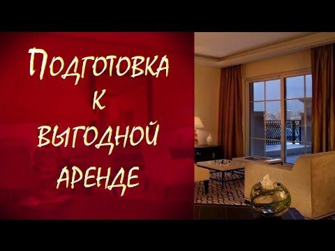Радио онлайн © 2009-2012