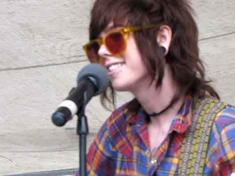 YourBiggestFan  Nevershoutnever!