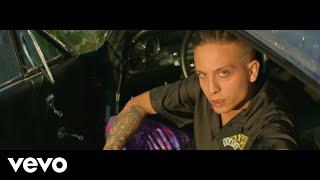 Giaime, Andry The Hitmaker - GIMMI ANDRYX 2020