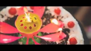 Kadhal Kan Kattuthe - 2017  Romantic propsol