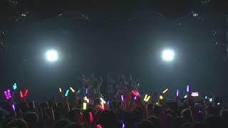 2019/5/1(祝) 新宿ReNY 『Groupy Live X FFACG』 ~新元号「令和」一発目!アイドル大集合SP!~ 【ハニースパイスRe. お披露目プレデビュー!】 恋のカラフルマジック/ ...