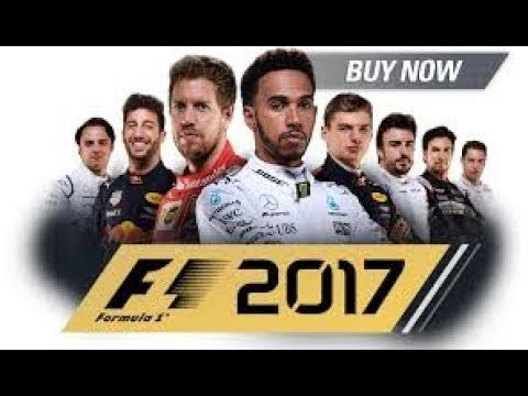 F1™ 2017-DESAFIO DE CORRIDA
