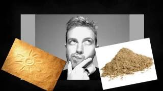 ЧТО БУДЕТ, ЕСЛИ СЪЕСТЬ ГИДРОФОБНЫЙ ПЕСОК(В этом ролике, я расскажу что будет если съесть гидрофобный песок. Гидрофобный песок - это песок, который..., 2016-06-10T07:05:47.000Z)