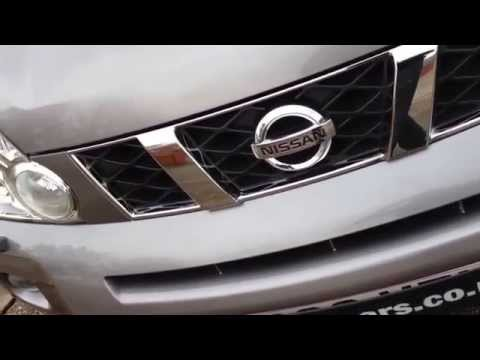 2010-(60)-nissan-x-trail-2.0-dci-tekna-5dr-auto-(sorry-now-sold)