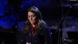Brandi Carlile, The Eye