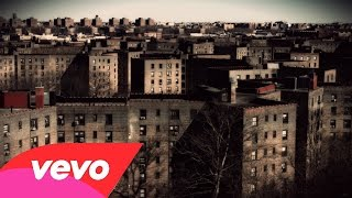 [4.18 MB] J Cole & 50 Cent - New York Times [feat. Bas] (Official Music Video) HD