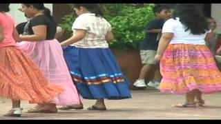 Faith and traditions - Juchitan, Mexico