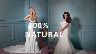 Bridal Hair Dartmouth - EBB Bridal Hair Great Lengths Dartmouth