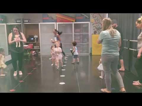 Emilee's ballet(5)