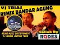 Remix New Normal Pemuda Bandar Agung Agung Music Orgen Lampung Timur  Mp3 - Mp4 Download